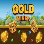 Gold Miner 4