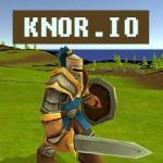 Knor.io