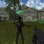 Masked Shooters Multiplayer
