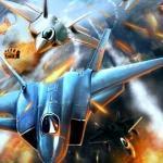 Sky Fight