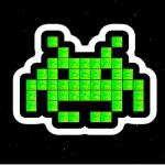 Space Invaders Remake